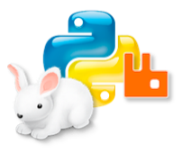 Part 2 3: Getting started with RabbitMQ and Python - CloudAMQP