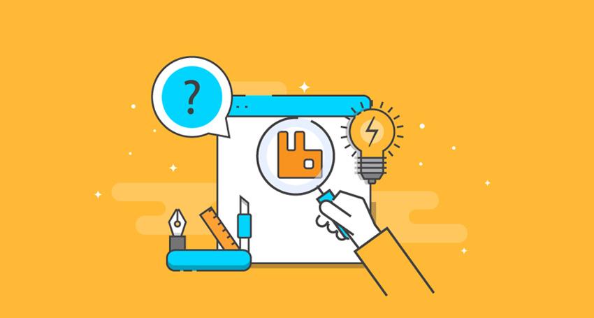 Part 1: RabbitMQ for beginners - What is RabbitMQ? - CloudAMQP