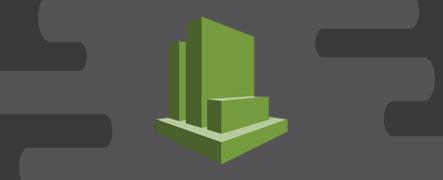 AWS Cloudwatch integration - CloudAMQP